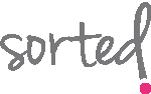 Sorted-Logo-90x151